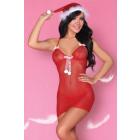 Disfraz de Navidad Laurita LC 90346
