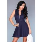 Merribel dress 10301D
