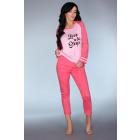 pyjamas Malblea LC 55111