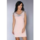 Moem LC 90378 Marcel Azano Premium nightdress