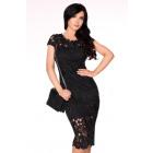 Mimi 1729 Kleid