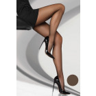 Collants Variniana 20 DEN Mocca taille - 4