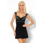 Meredia LC 11247 Shade Collection nightdress