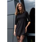 Kayceen dress 90441