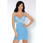 Nelan LC 90408 Air Collection nightdress