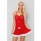 Ayanda LC 90471 Kerstkostuum
