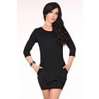 Hattyna dress 90437