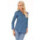 Prema 85172 blouse