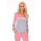 pyjamas Mayte LC 90457