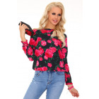 Naille Bluse 85333