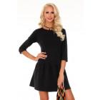 Marhix Black dress