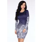 Corrien dress FZ1741