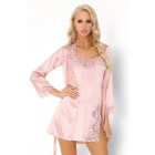 Ainhoan LC 90479 nightdress