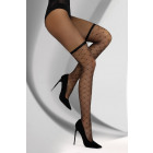 Tights Prandina 20 DEN Black