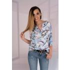 Kalena blouse 85487