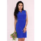Kleid Viran Blue 85475
