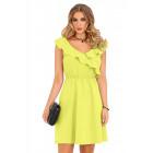 Annag Kiwi 85471 dress