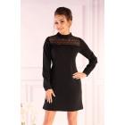 Sukienka Morana Black 85601