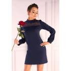 Sukienka Morana Navy Blue 85601