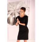 Shanyan fekete ruha