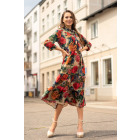 Mionate D7 dress