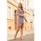 Cadineria D79 dress