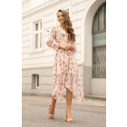 Magiana D80 dress