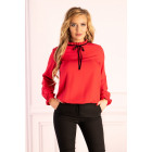 Ominal Rode 85618 blouse