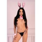 traje Bunny Talla Girl LC 90560 - TALLA ÚNICA