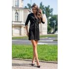 Trienni dress 90533