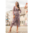 Bethiel D94 dress