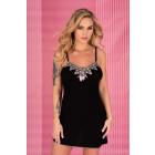 Nightdress Maditix LC 240720
