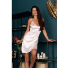 Nightdress Mirdama Pearl LC 90519 Est Belle Co