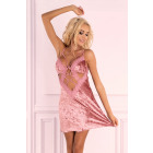 Nightdress Cadrean LC 90592 Perlees Collection