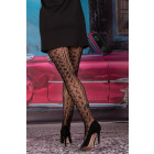 Ivany LC 17177 tights size - S / L