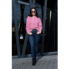 Boniqe Pink sweater size - ONE SIZE