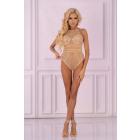 Body Mistohram LC 90610 Est Belle Collection