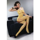 Bodystocking Almas Honey LC 17132 rozmiar - S/L