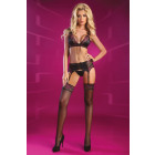Terrylyn LC 90153 Desire Collection
