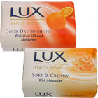 Seife Lux 125g sortiert Good Day und Soft&Creamy