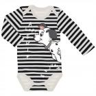 101 Dalmatiens - Body bébé