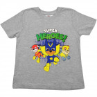Paw Patrol - children T-Shirt Boys