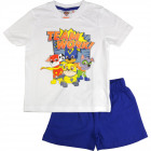 Paw Patrol - Children's set T-Shirt & Pant