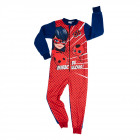 Miraculous - kids jumpsuit girls