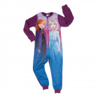 frozen - Children's jumpsuit girls