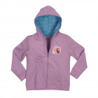 frozen - Children's sweatshirt girl