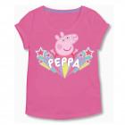 Peppa Pig - children T-Shirt girl