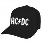 AC / DC - Cap