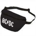 AC / DC - heuptas zwart