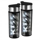 KISS - mug thermo